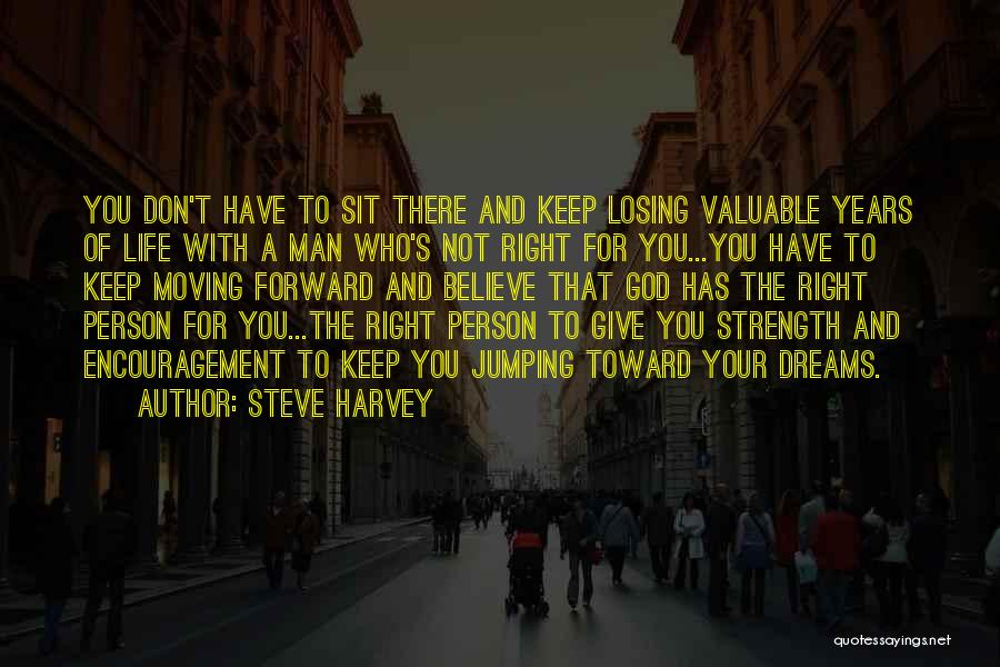 Steve Harvey Quotes 115161