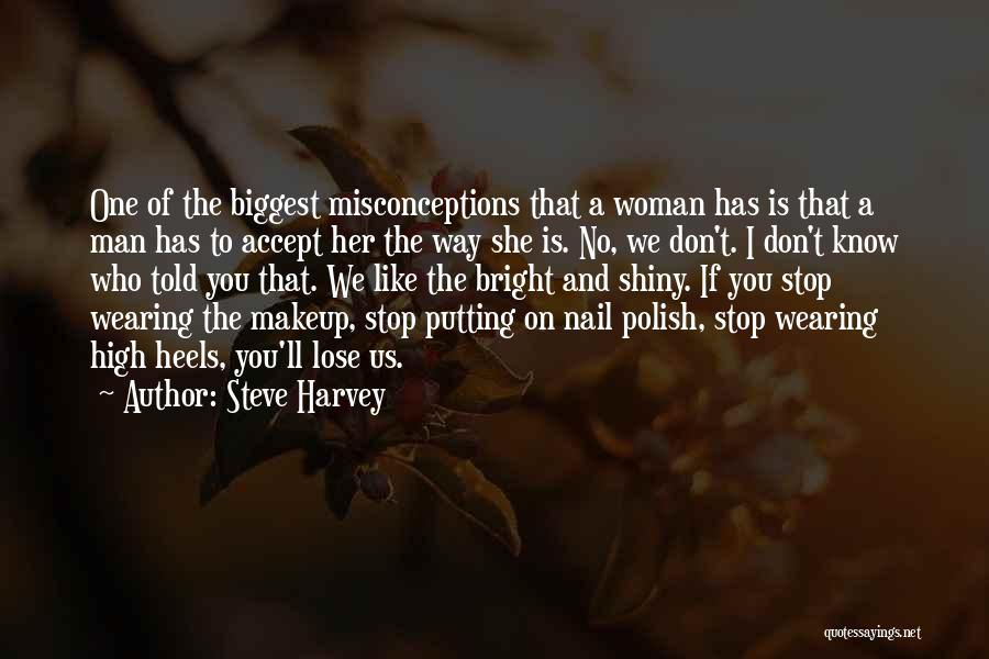 Steve Harvey Quotes 1182558