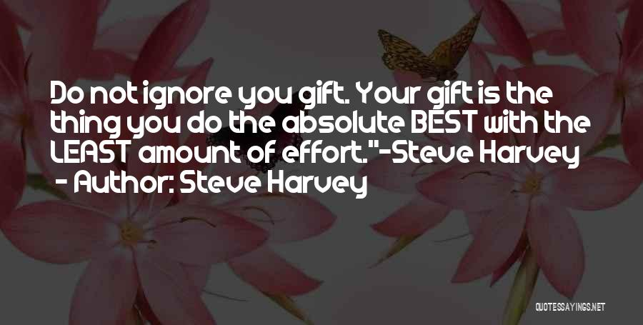 Steve Harvey Quotes 1190978