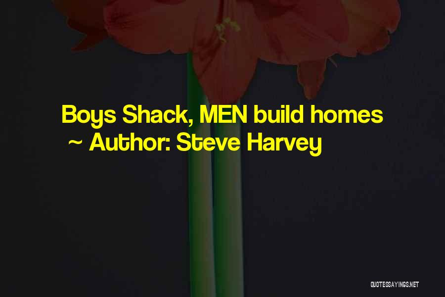 Steve Harvey Quotes 1235259