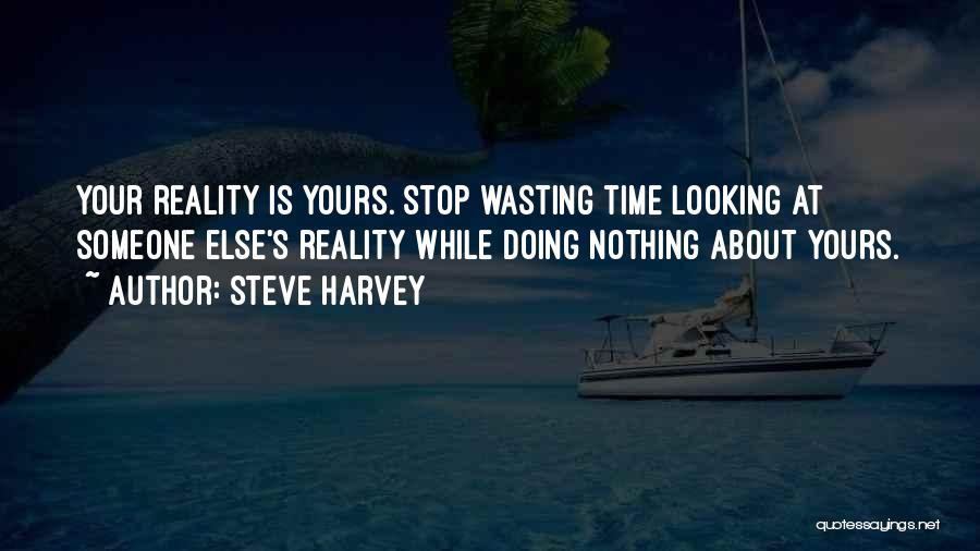 Steve Harvey Quotes 1236604