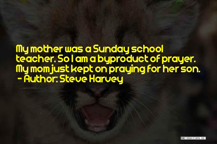 Steve Harvey Quotes 1243265