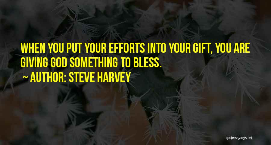 Steve Harvey Quotes 1259851