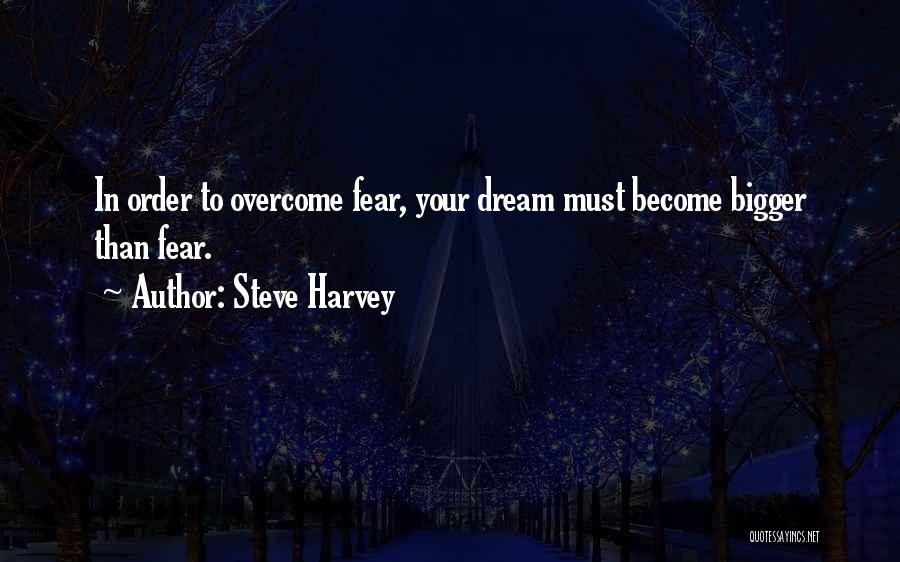 Steve Harvey Quotes 1307080