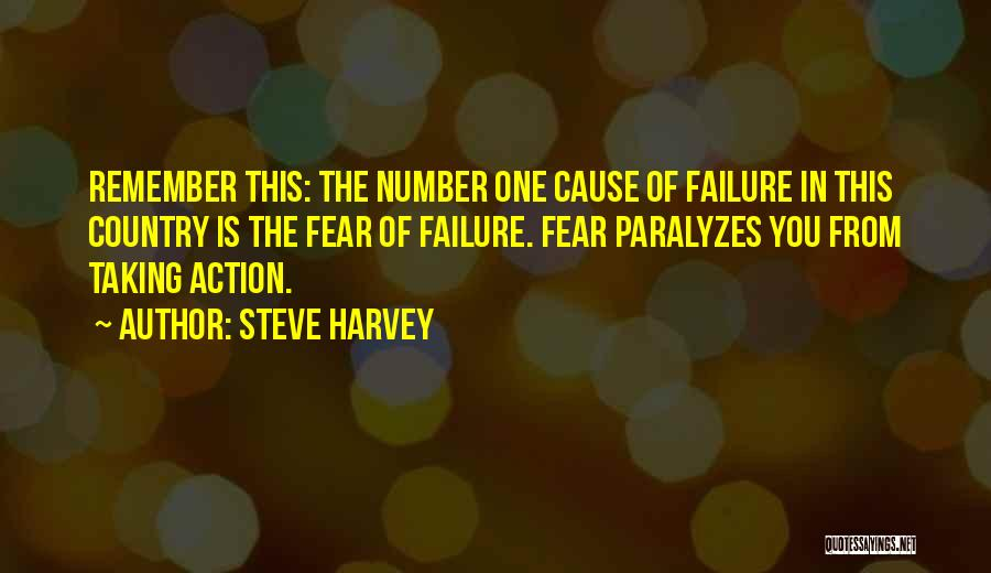 Steve Harvey Quotes 139147