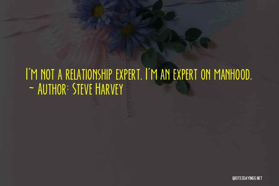 Steve Harvey Quotes 1429809