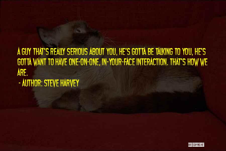 Steve Harvey Quotes 1492049