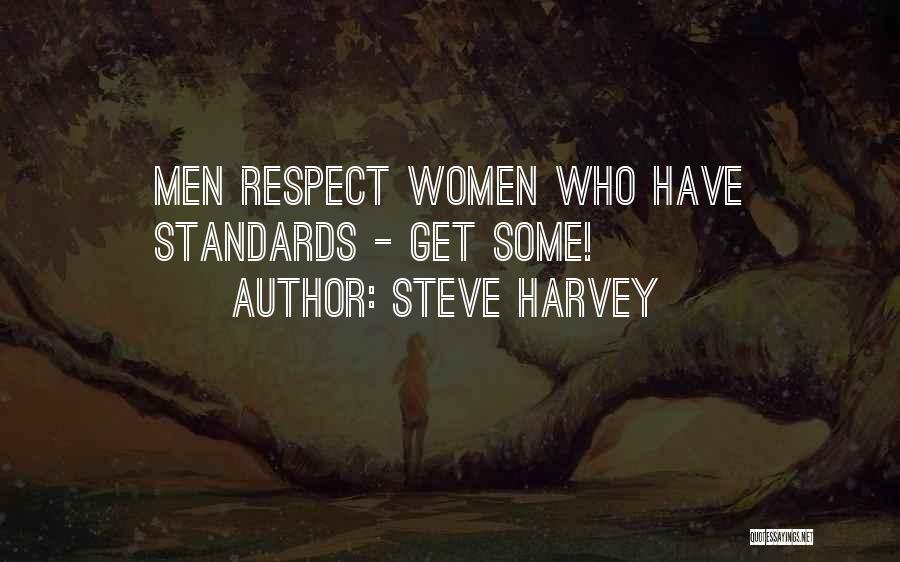 Steve Harvey Quotes 1604470