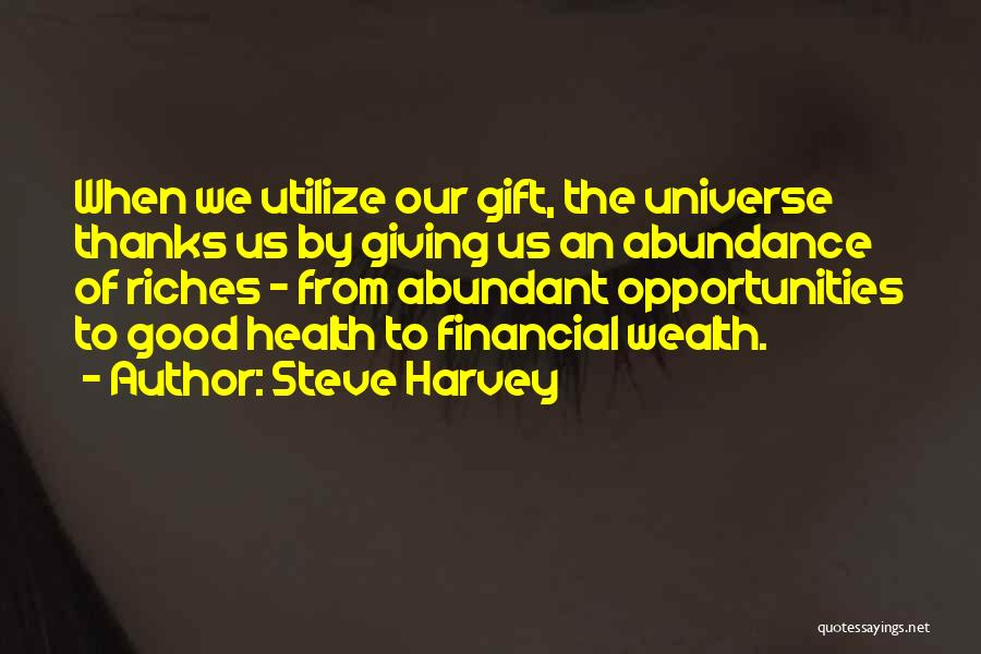 Steve Harvey Quotes 160971
