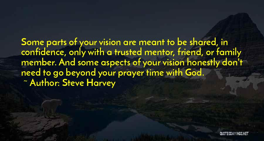 Steve Harvey Quotes 1610303