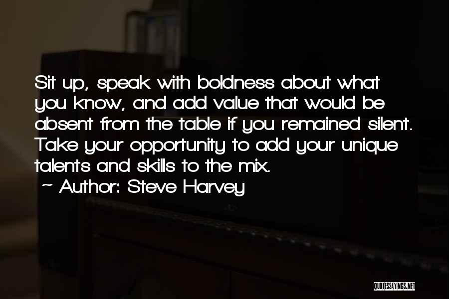 Steve Harvey Quotes 1614014