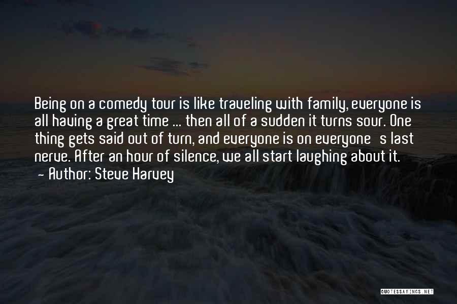 Steve Harvey Quotes 1701508