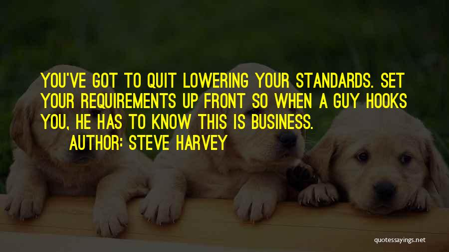 Steve Harvey Quotes 202439