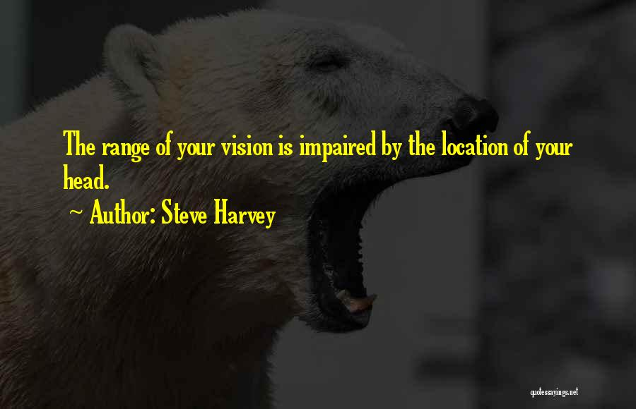 Steve Harvey Quotes 2134373