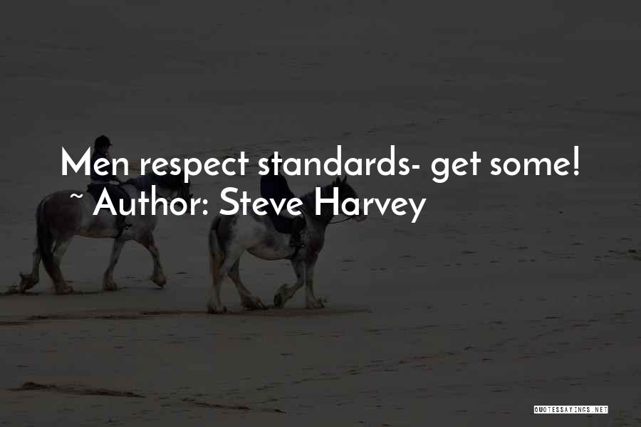Steve Harvey Quotes 2161776