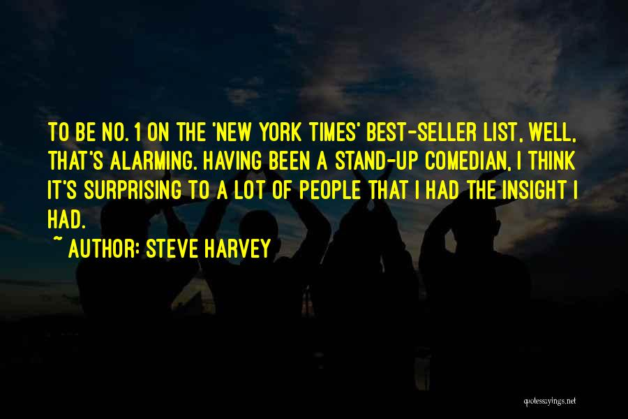 Steve Harvey Quotes 2179543