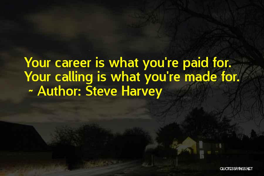 Steve Harvey Quotes 335875