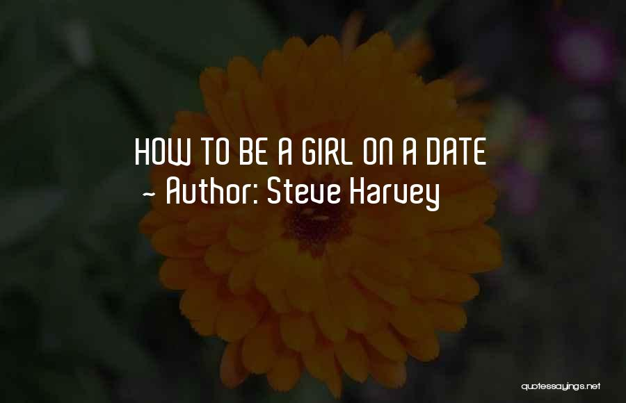 Steve Harvey Quotes 386320