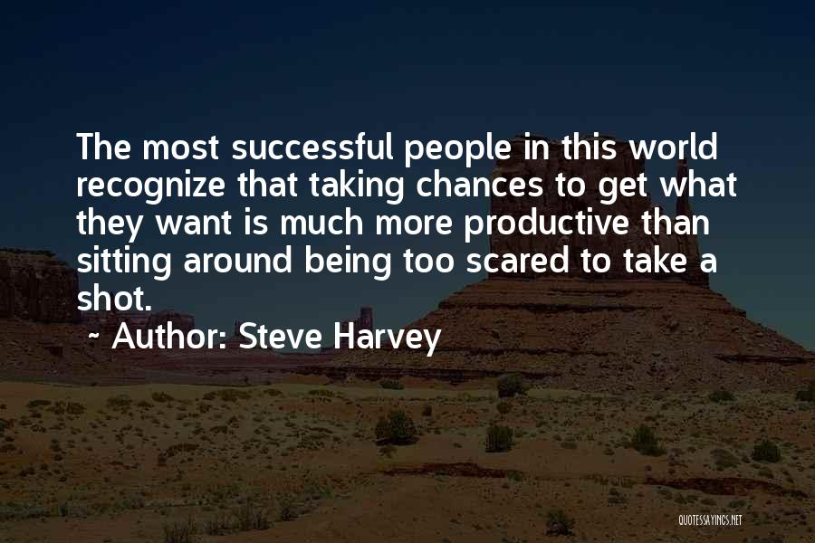 Steve Harvey Quotes 389404