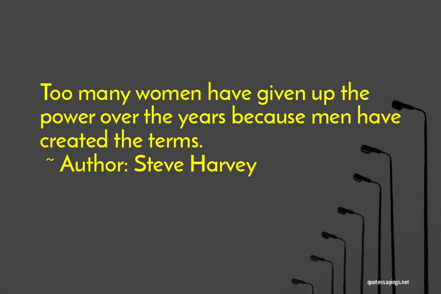 Steve Harvey Quotes 642071