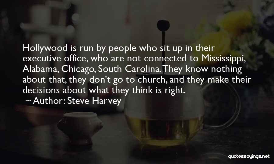 Steve Harvey Quotes 789828