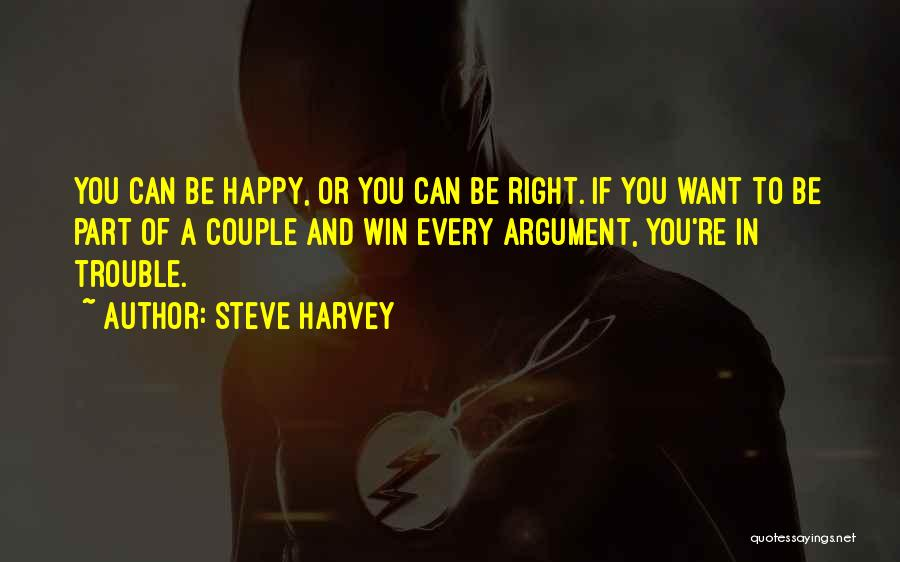 Steve Harvey Quotes 823961