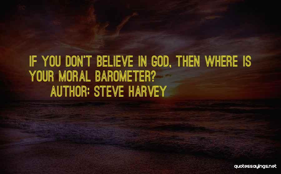 Steve Harvey Quotes 826927