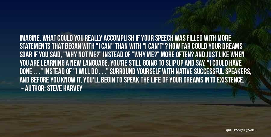 Steve Harvey Quotes 829916