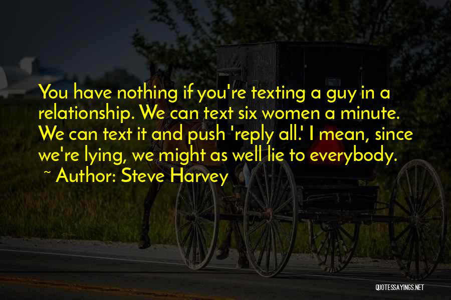 Steve Harvey Quotes 915553