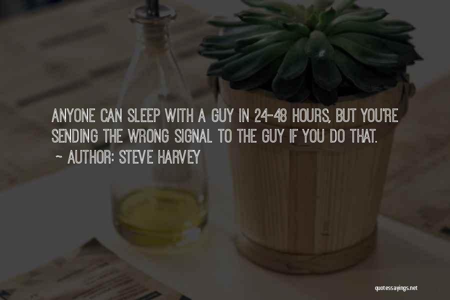 Steve Harvey Quotes 931790