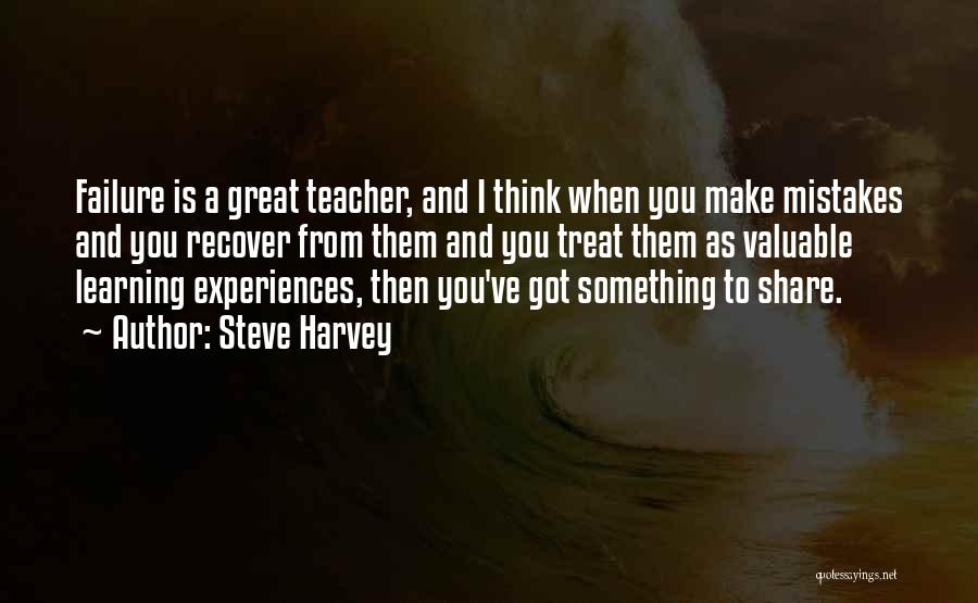 Steve Harvey Quotes 949972