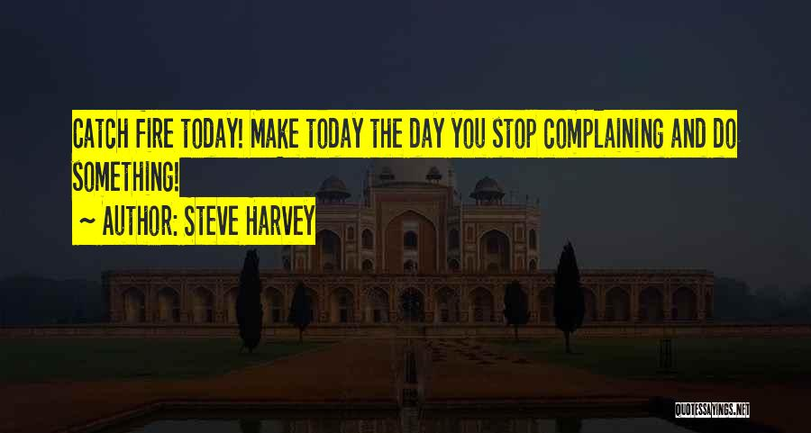 Steve Harvey Quotes 966973