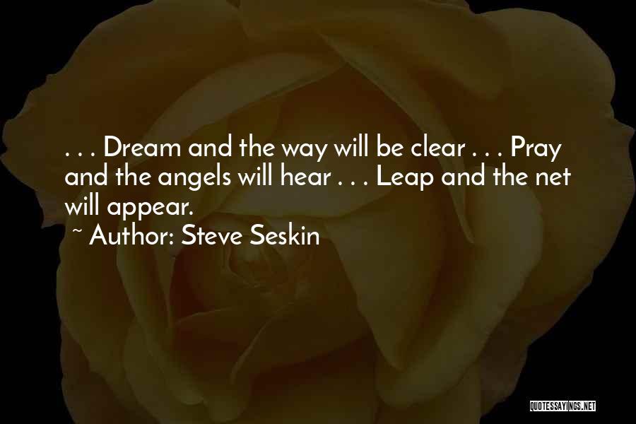 Steve Seskin Quotes 956286