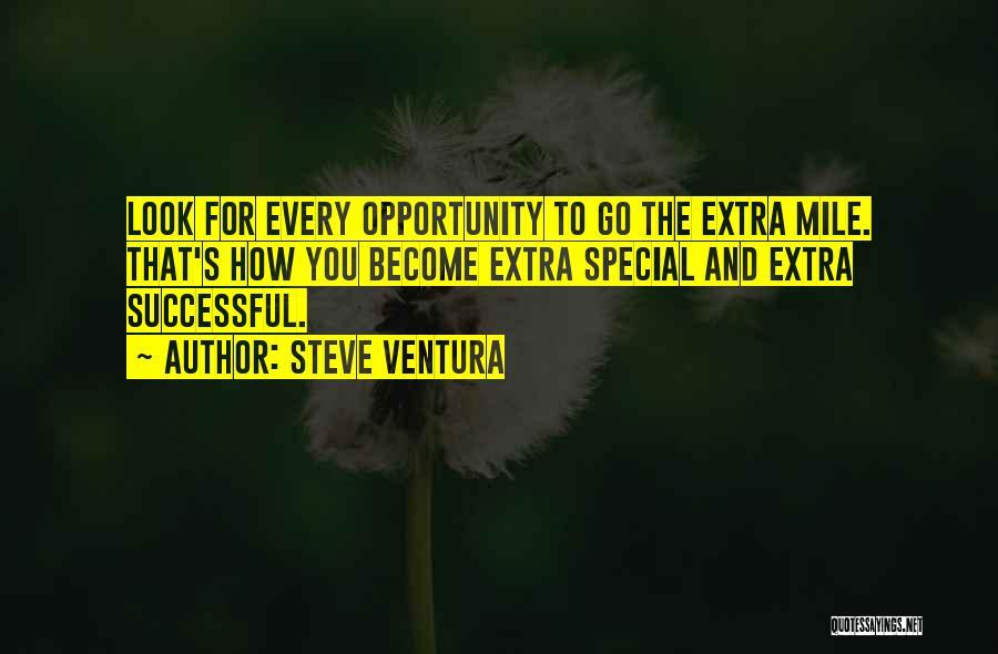 Steve Ventura Quotes 1185553