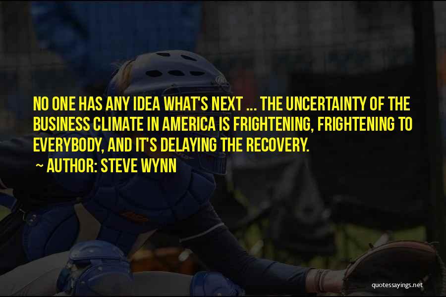 Steve Wynn Quotes 1128228