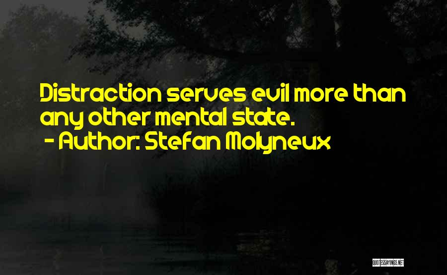 Stockholm Quotes By Stefan Molyneux
