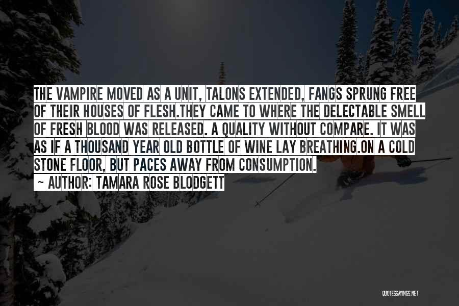Stone Cold Book Quotes By Tamara Rose Blodgett