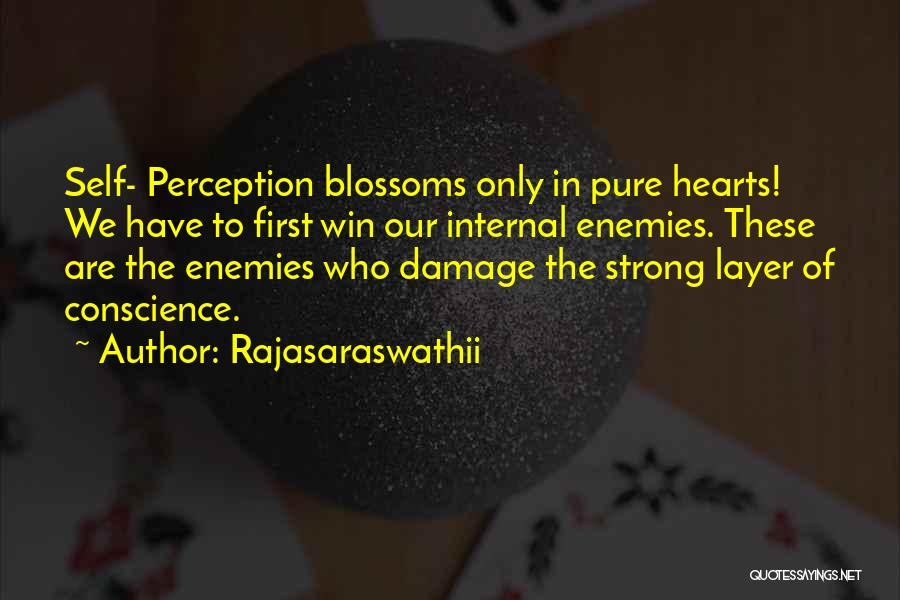 Strong And Motivational Quotes By Rajasaraswathii
