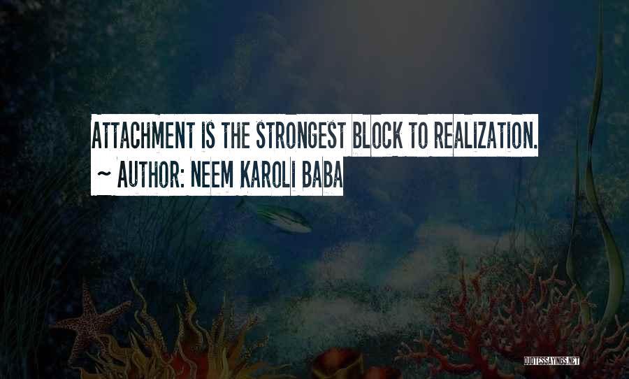 Strongest Inspirational Quotes By Neem Karoli Baba