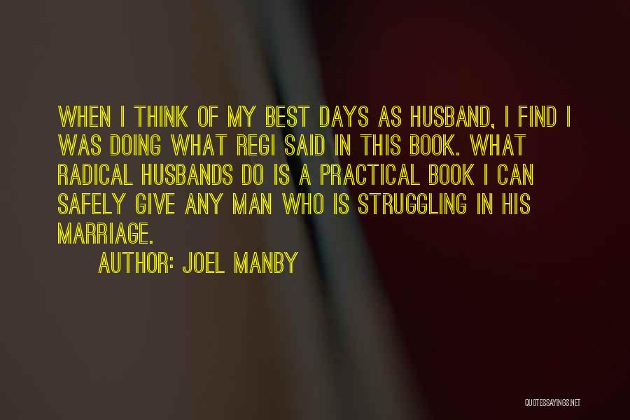 Top 11 Quotes & Sayings About Struggling Marriage