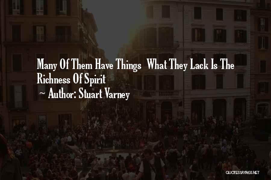 Stuart Varney Quotes 1903217