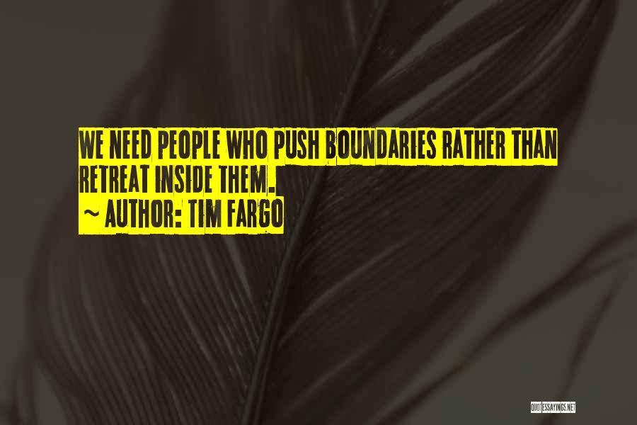 Successful Education Quotes By Tim Fargo