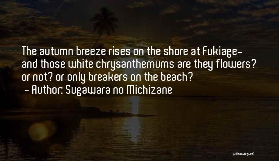 Sugawara No Michizane Quotes 653944