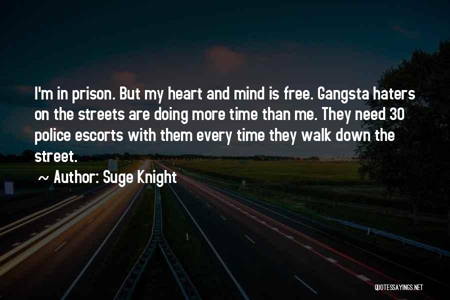 Suge Knight Quotes 1685759