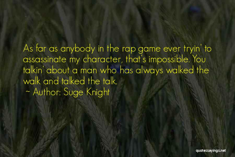 Suge Knight Quotes 870352