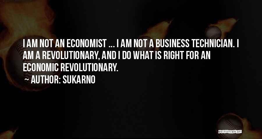 Sukarno Quotes 1466445