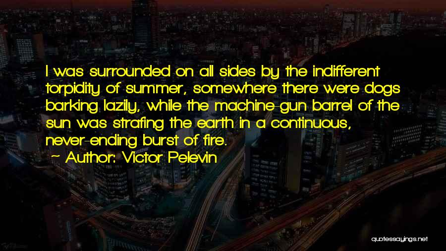 Top 15 Quotes & Sayings About Summer Ending
