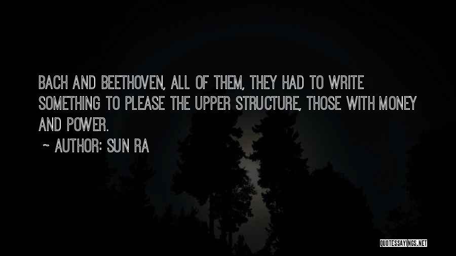 Sun Ra Quotes 1024334
