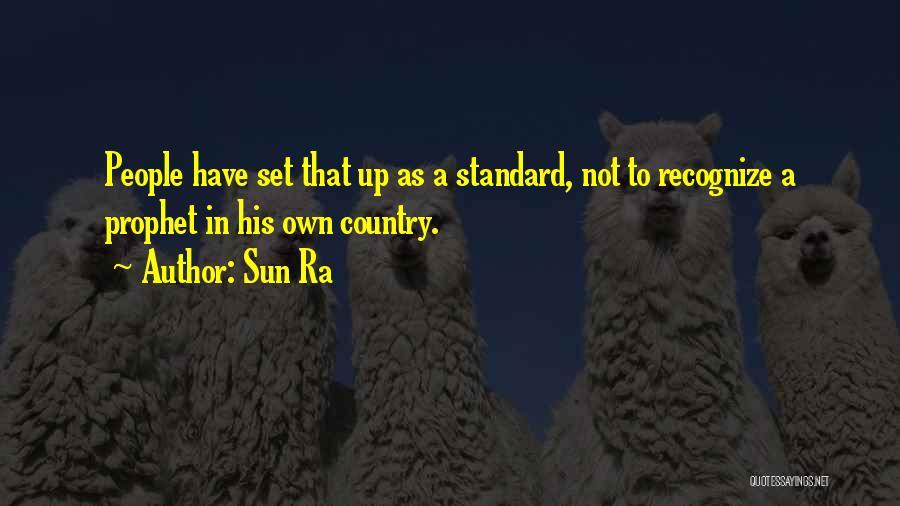 Sun Ra Quotes 1539483