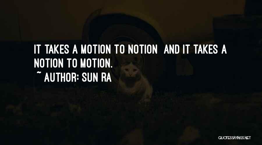 Sun Ra Quotes 2046386